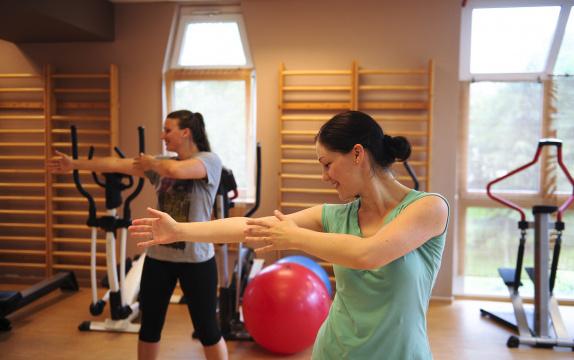 Március 15-i wellness akció