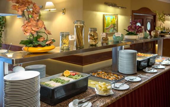 Wellness hotelek március 15-re