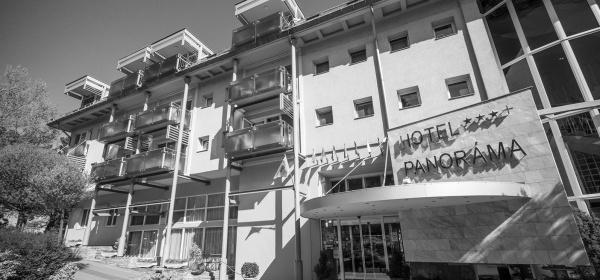 Hotel Panoráma Balatongyörök Balatongyörök